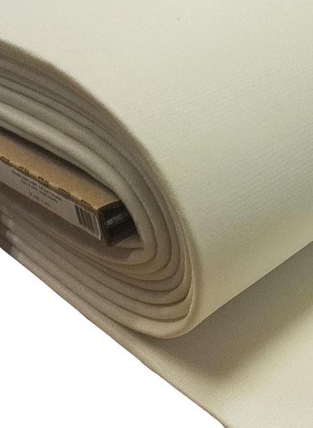 Bosal In R Form Plus Fusible Foam Stabilizer 58 Quot Wide