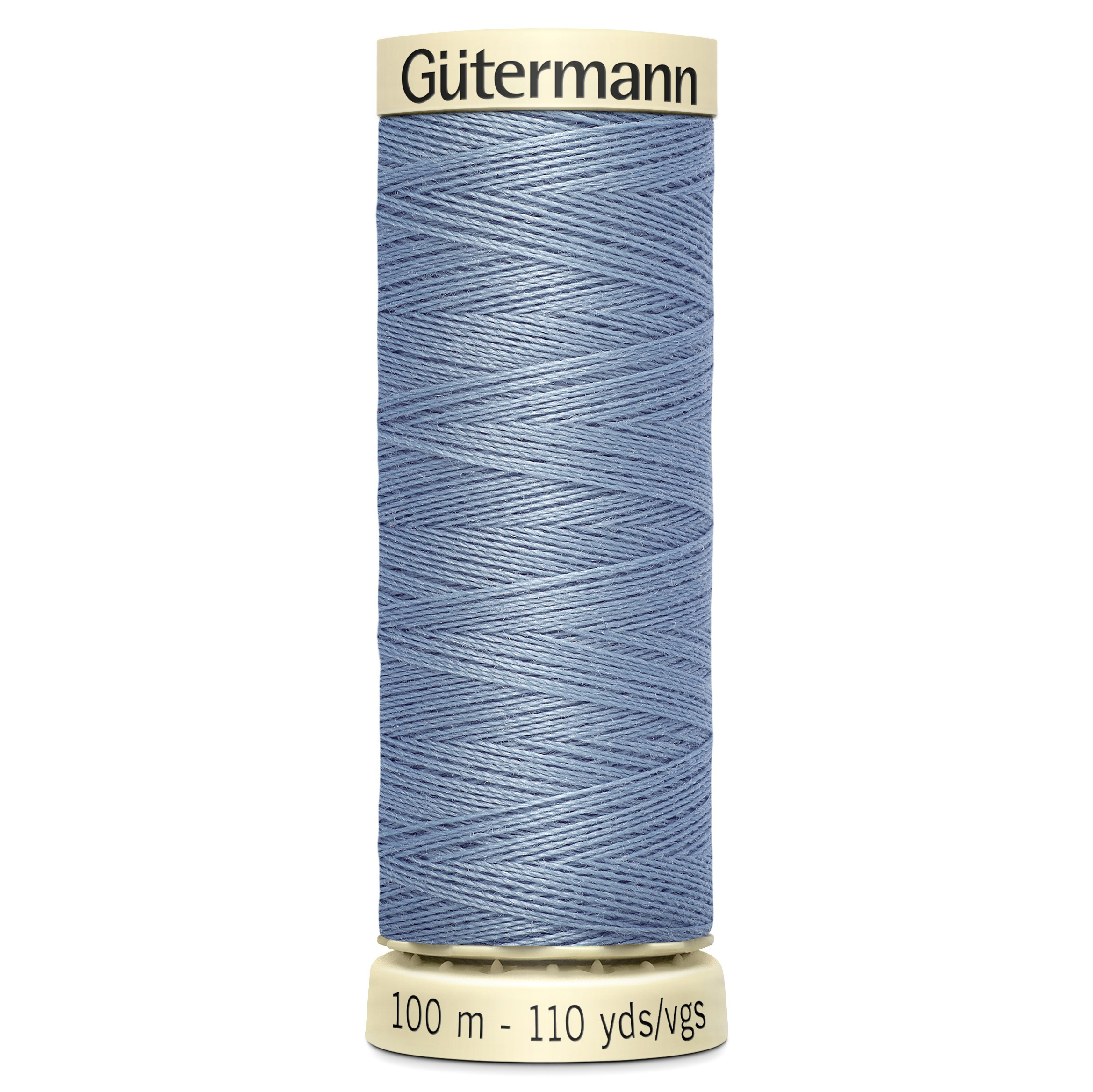 100m Gutermann Sew-all Thread 213
