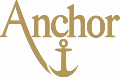Anchor Threads