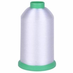 Monofilament Sewing Thread