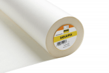 Vlieseline - White Solufix Embroidery Backer 45cm x 25m Pack