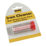 Vlieseline - Iron Cleaner Stick Pack