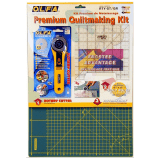 Olfa Quiltmaking Kit