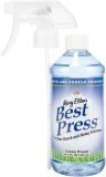 Mary Ellen - 16oz Best Press Spray Linen Fresh NON Aerosol