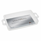 Millward - Stack & Store Shallow TRAY