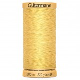 Gutermann Tacking Thread Col.758