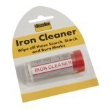 Iron Cleaning Stick by Vilene