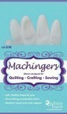 Machingers Quilters Gloves S/M
