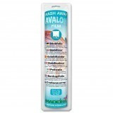 Madeira Stabiliser - Wash Away Avalon Film Clear 30cm x 10m Roll