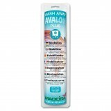 Madeira Stabiliser - Wash Away Avalon Plus White 30cm x 3m Roll