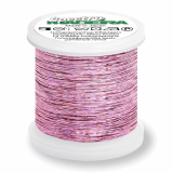 Col.513 Pink Holographic