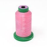 Isacord Colour 2530 1000m - Mid Pink Rose