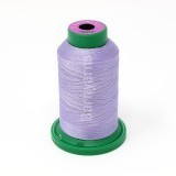 Isacord Colour 3030 1000m - Amethyst