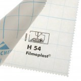 Filmoplast Embroidery Stabiliser White 50cm wide