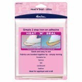 Hemline Heat n Seal Ultra Hold 90cm x 56cm