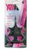 "Janome Scissors - 4.0"" XT Total Control Fine Point Embroidery"