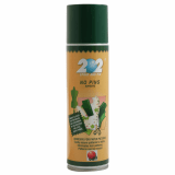 Odif - 202 - No Pins Adhesive Spray