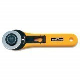 Olfa - 45mm Rotary Cutter