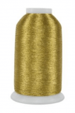Metallic 3280yd Col.9 Military.Gold