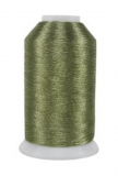 Metallic 3280yd Col.24 Green.Apple
