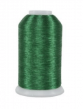 Metallic 3280yd Col.27 Emerald