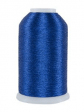 Metallic 3280yd Col.36 Royal.Blue