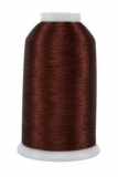 Metallic 3280yd Col.59 Bronze