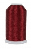 Metallic 3280yd Col.62 Red