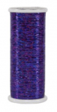 Superior Glitter 400yd Col.106 Orchid