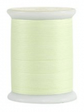 Superior NiteLlite Extraglow - 80yd GREEN