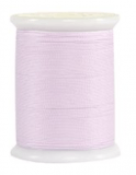 Superior NiteLlite Extraglow - 80yd PURPLE