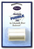 Charlottes Fusible Web (115yds) Reel