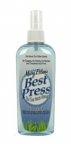 Mary Ellen - 6oz Best Press Spray Linen Fresh NON Aerosol