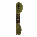 Col.9174 Anchor Tapestry Wool 10m