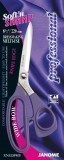 "Janome Scissors - Professional 8.5"" Dressmaking."