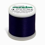 Col.1366 Rayon 40 200m Violet