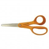 Fiskars Children's Right Handed Scissors 13cm/5in