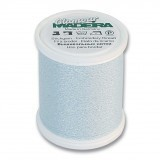 Col.3001 Madeira Glamour 12 200m Prism Baby Blue