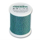 Col.3037 Madeira Glamour 12 200m Jade Green