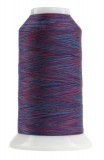 OMNI 2000yd Col.9041 Berry Smoothie