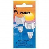 Pony Needle Threader