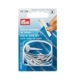 Prym Clip-On Towel and Cloth Loops
