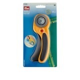 Prym Comfort Rotary Cutter - 45mm