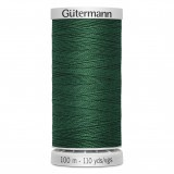 Col.340 Exra Strong 100m Emerald Green