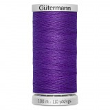 Col.392 Exra Strong 100m Barney Purple