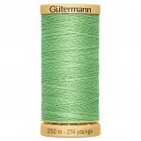 Col.7880 Gutermann Cotton 250m Swamp