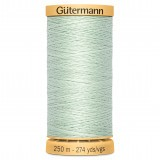 Col.7918 Gutermann Cotton 250m Pear