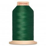 Col.237 Gutermann Tera Green