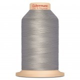 Col.40 Gutermann Tera Light Grey