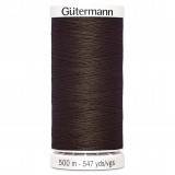 Col.694 Gutermann SA 500m Dead Wood